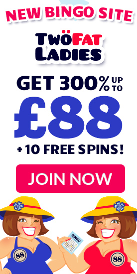Free online bingo sites no deposit free slot money no deposit uk