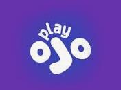playojo safe mate tool