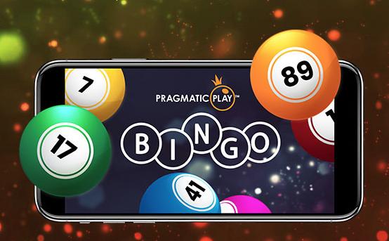 Pragmatic Play Launches Bingo Product