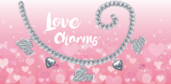 fancythatlovecharms
