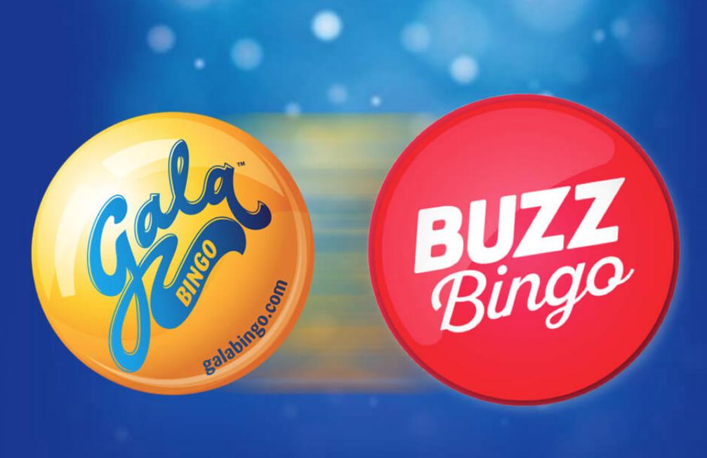 Gala Bingo Pay By Phone Bill