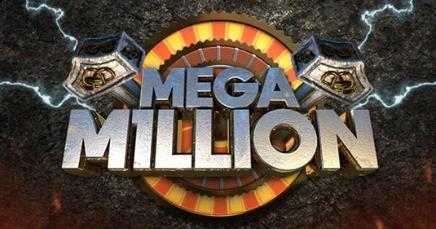 NetEnt's Mega Million Campaign In Full Swing