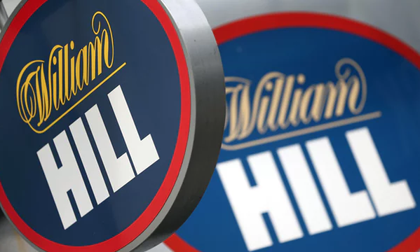4,500 Jobs at Risk as William Hill Plans for Up to 900 Shop Closures