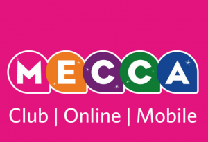 Essex Mum's First Slot Machine Spin Pays Out £1.6 Million At Mecca Bingo!