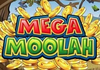 Mega Moolah Jackpot Still Going Up