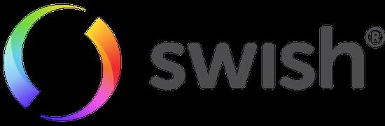 Swish_(payment)_logo