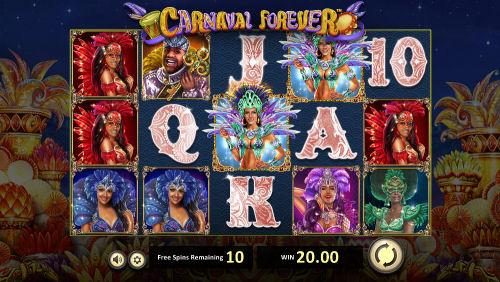 carnivalforever1