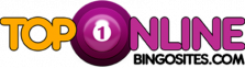 Top Online Bingo Sites